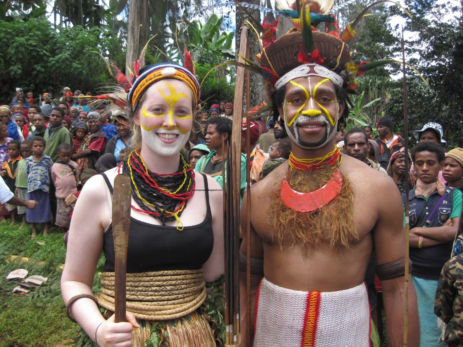 People Getting Married Png - marriage – PNG Tours – A travel back in time