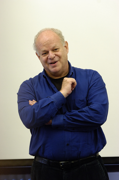 Martin Seligman Png - Martin Seligman — Happiness and Well-Being