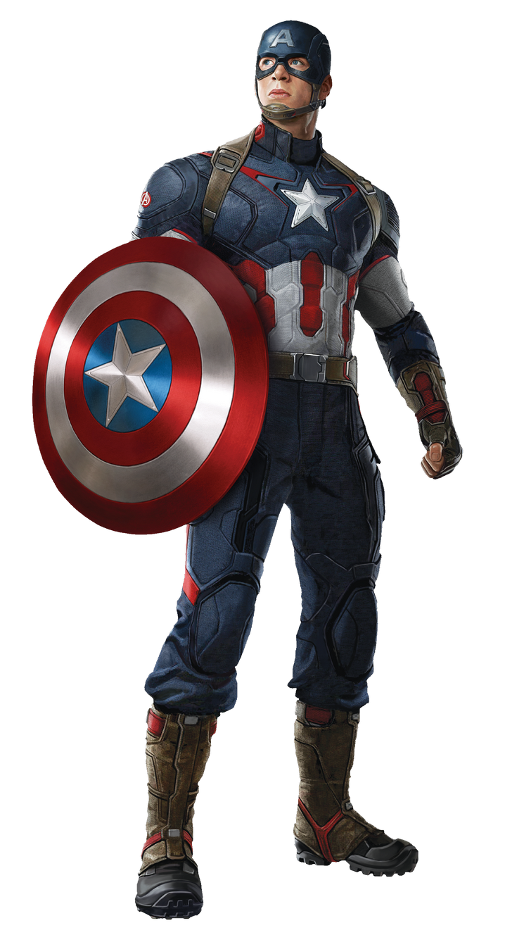 Hd Marvel Png - Marvel PNG Transparent HD Photo | PNG All