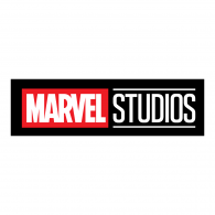 Marvel Png Logo - Marvel Studios | Brands of the World™ | Download vector logos and ...