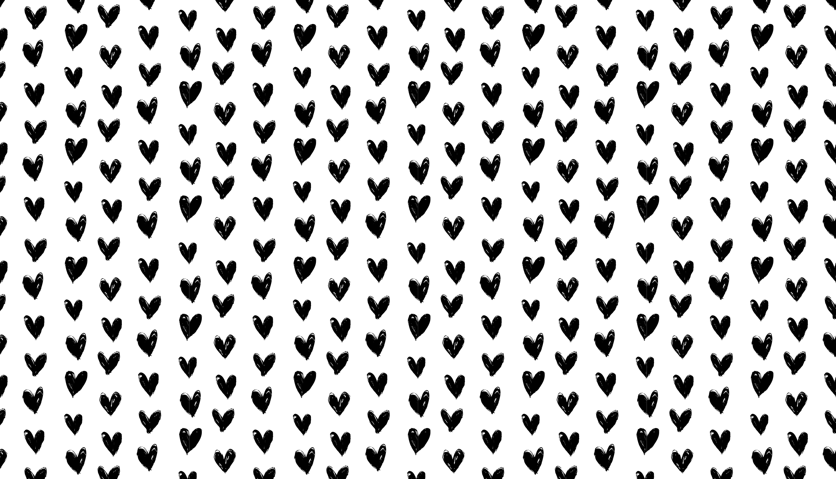 Black And White Heart Background Png Free Black And White Heart Background Png Transparent Images 53172 Pngio
