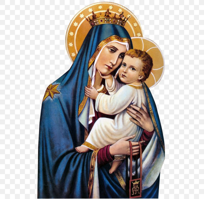 Carmel Png - Mary Our Lady Of Mount Carmel Our Lady Of Guadalupe Prayer, PNG ...