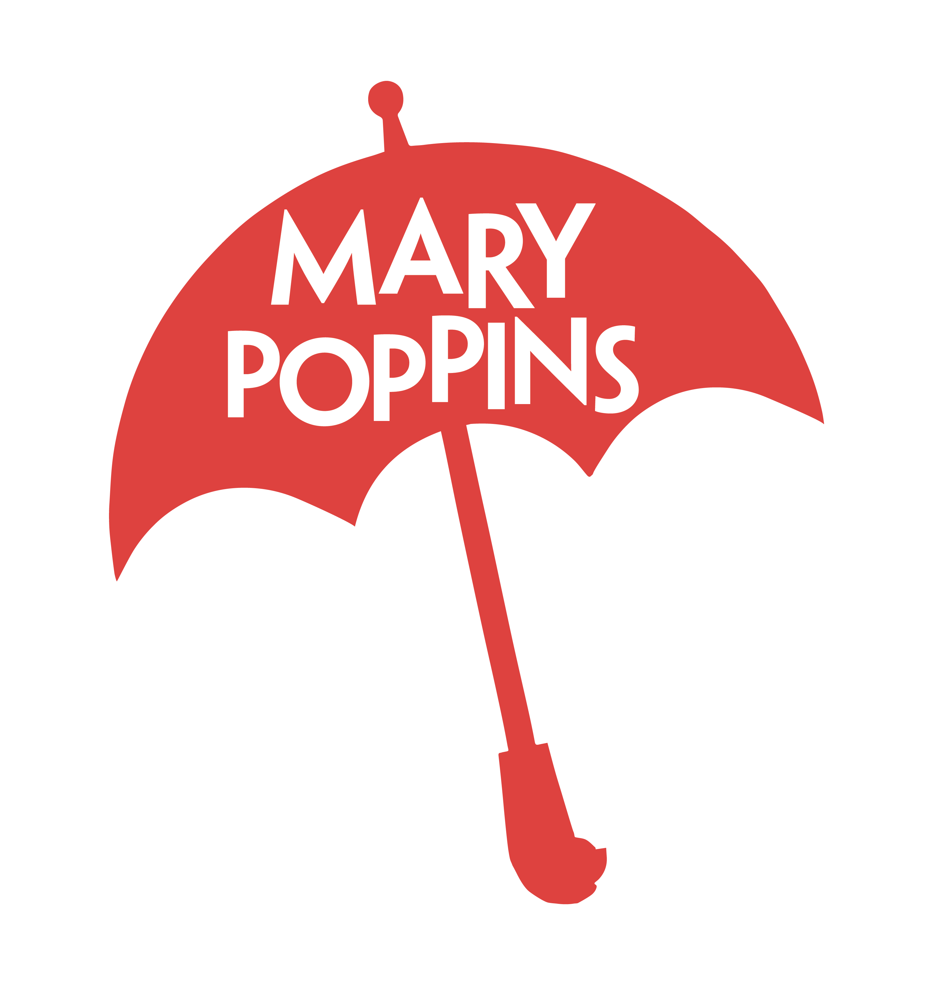 Musical Theatre Png - Mary Poppins Musical theatre Broadway theatre ...