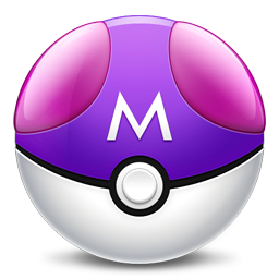 Master Ball Png Free Master Ball Png Transparent Images Pngio