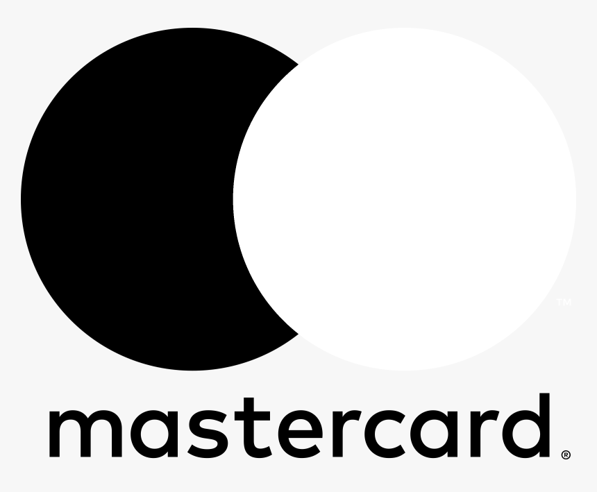 Mastercard Blank Png - Mastercard Png Transparent Images - Master Card Logo White Png ...