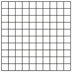 picture about Hundredths Grid Printable titled Hundredths Grid Png Absolutely free Hundredths Grid.png Clear