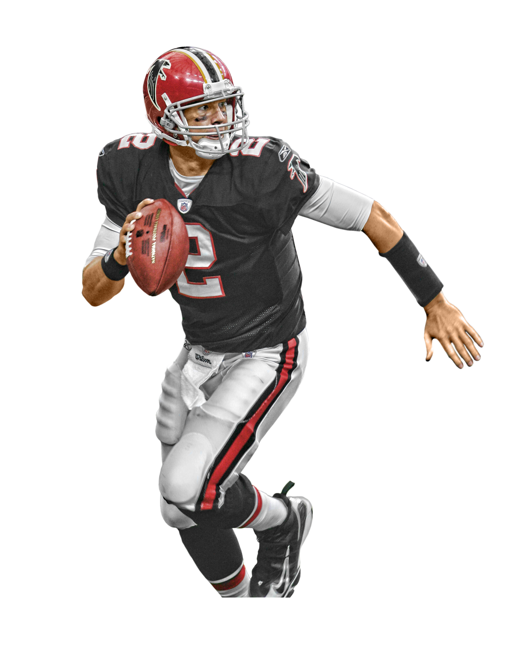 Matt Ryan Png - Matt Ryan Png (92+ images in Collection) Page 1