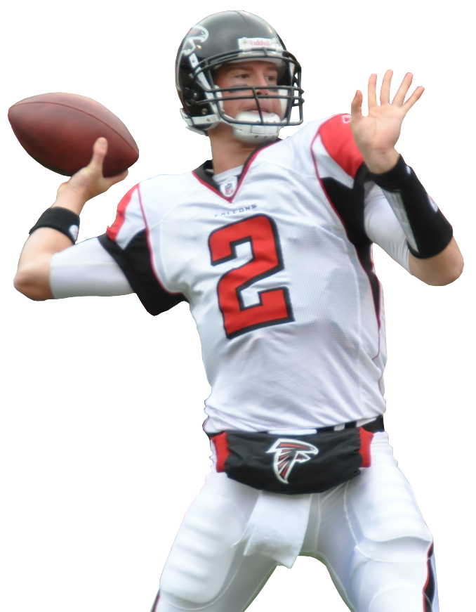 Matt Ryan Png - Matt Ryan Png (92+ images in Collection) Page 2