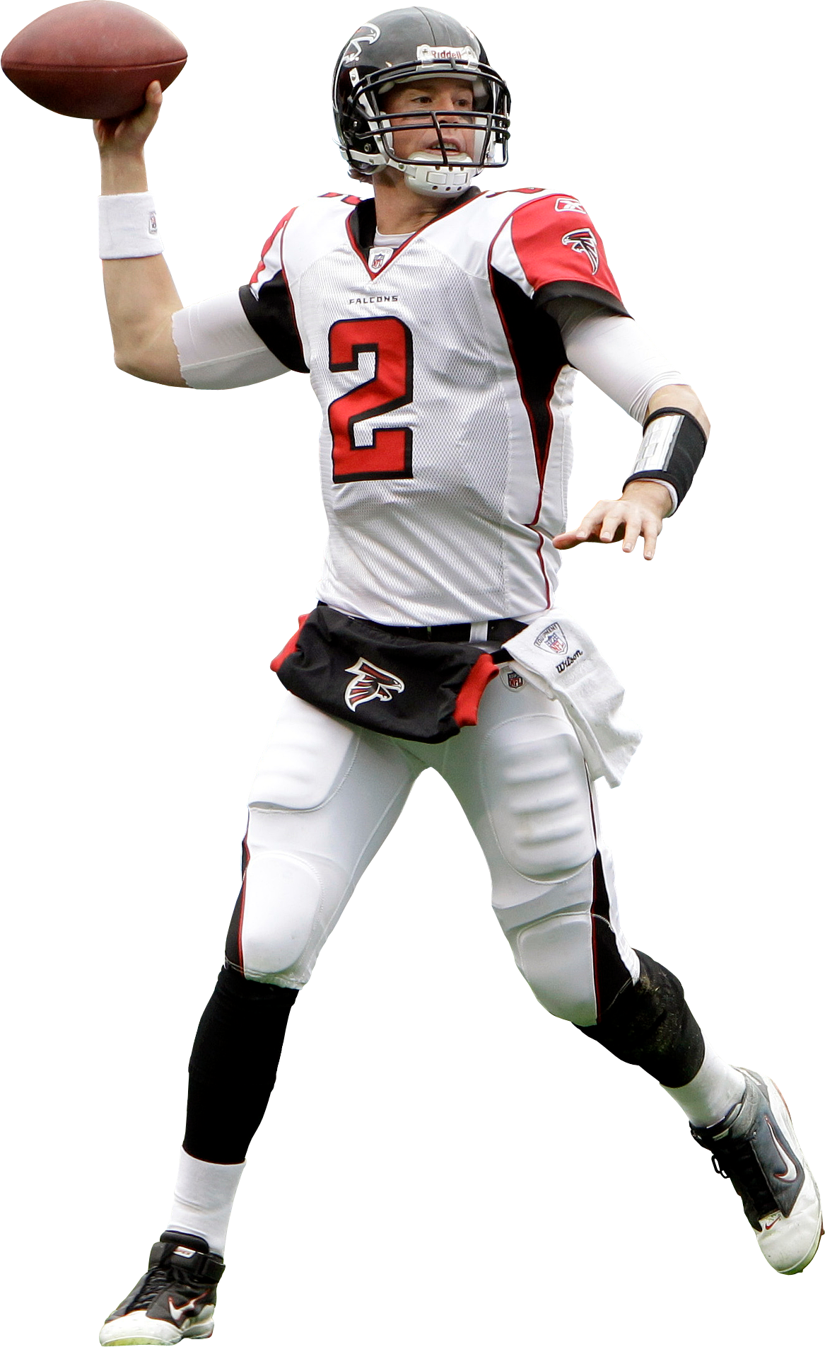 Matt Ryan Png - Matt Ryan Png (92+ images in Collection) Page 3