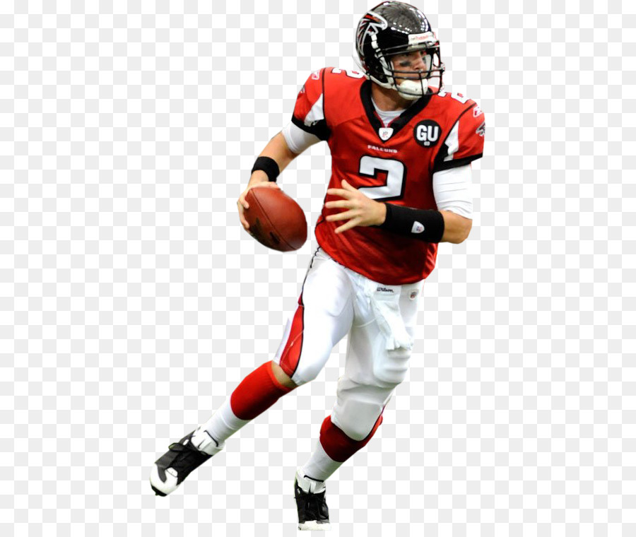 Matt Ryan Png - Matt Ryan png download - 479*752 - Free Transparent American ...