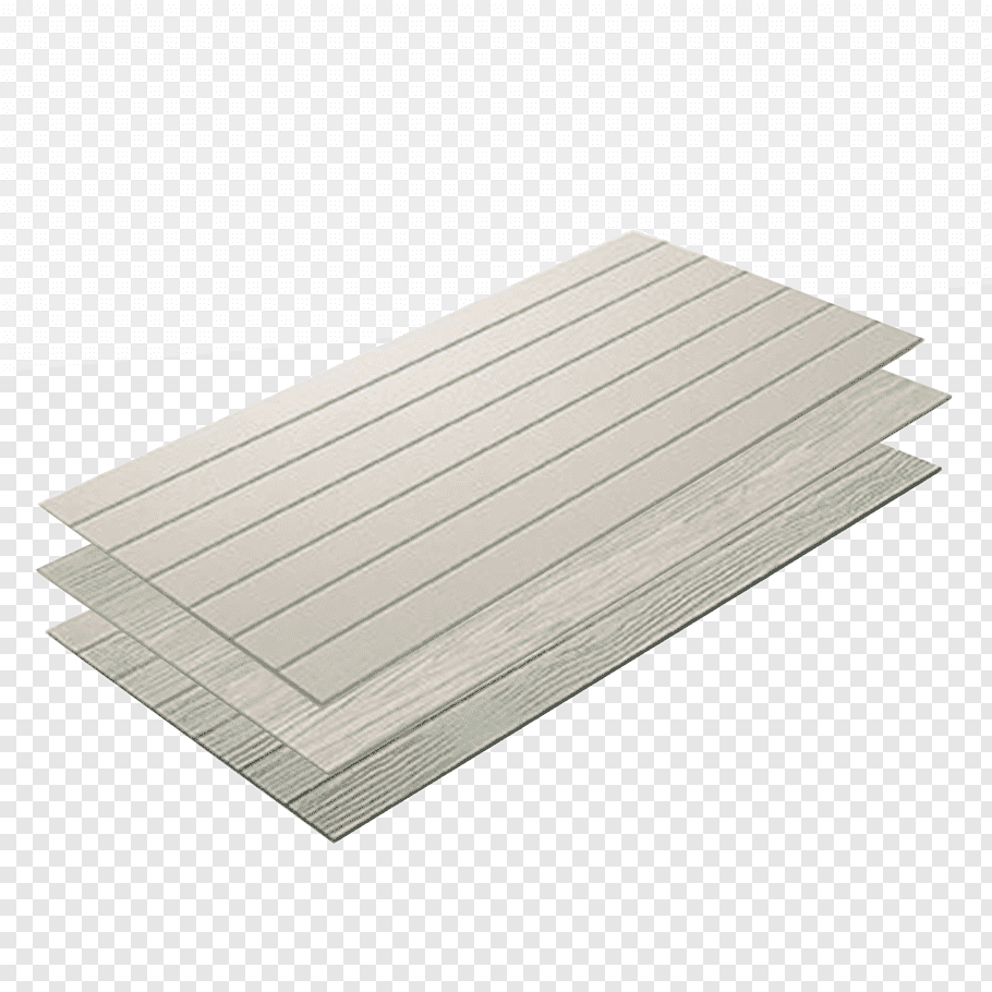 Drywall Png - Mattress Drywall Floor Fiber cement siding, Mattress free png ...