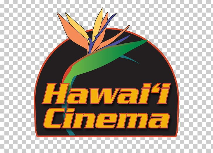 Maui Film Festival Png - Maui Film Festival Hawaii International Film Festival Cinema PNG ...