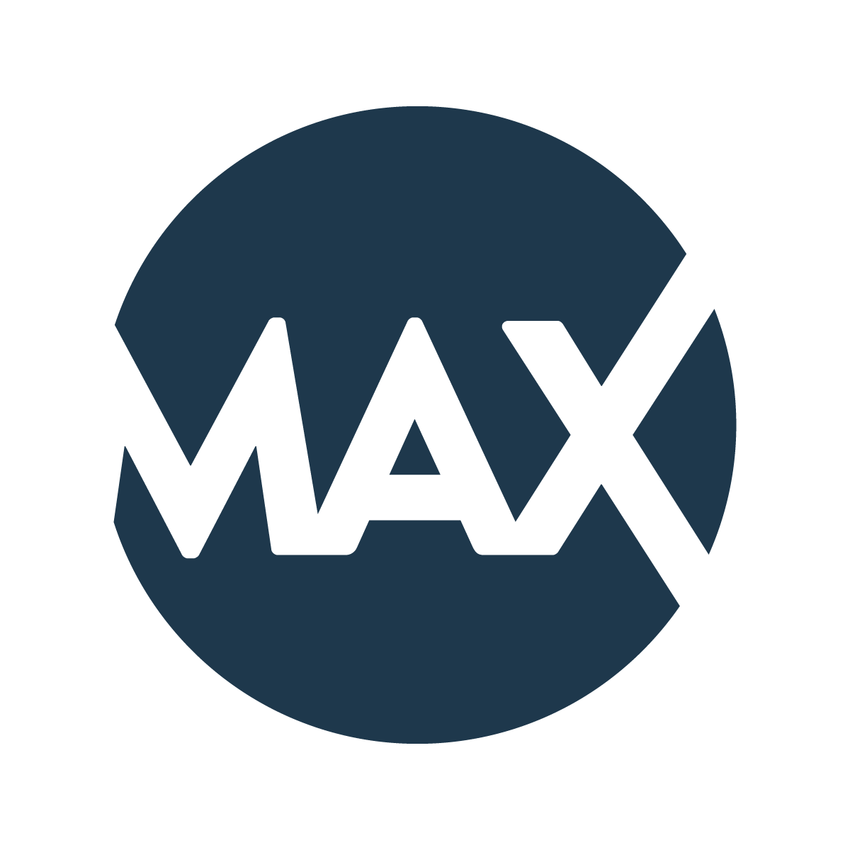 Max Png Free Max Png Transparent Images 99269 Pngio