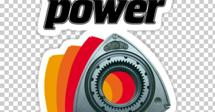 Rotary Engine Png - Mazda RX-7 Mazda RX-8 Mazda RX-3 Rotary Engine PNG, Clipart, Brand ...