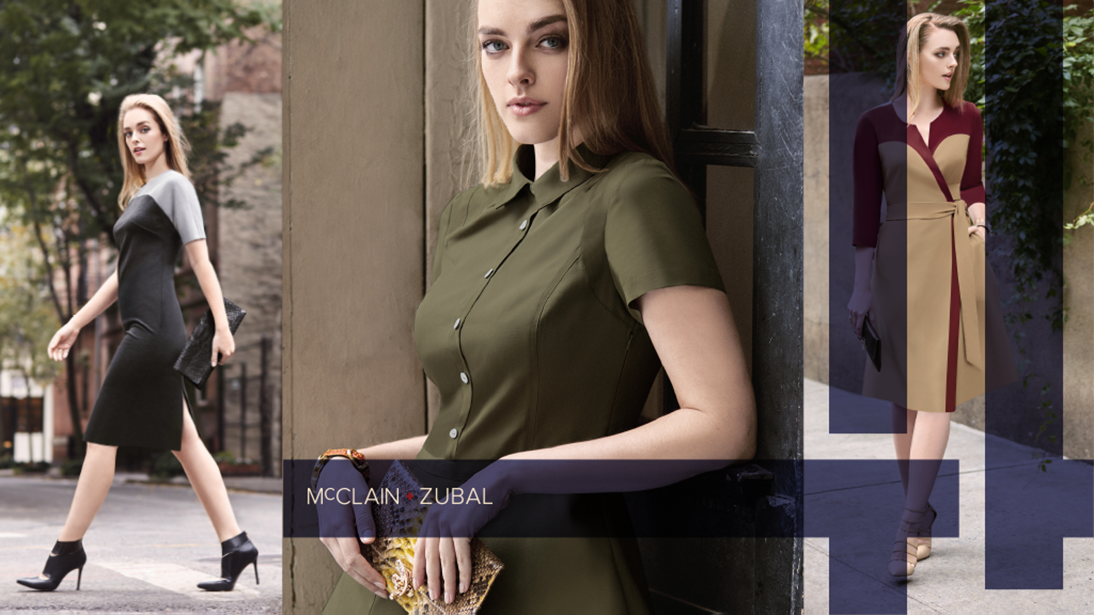 Modest Dress Png - McClain + Zubal Modest Dress Collection by Curtis McClain + Nate ...
