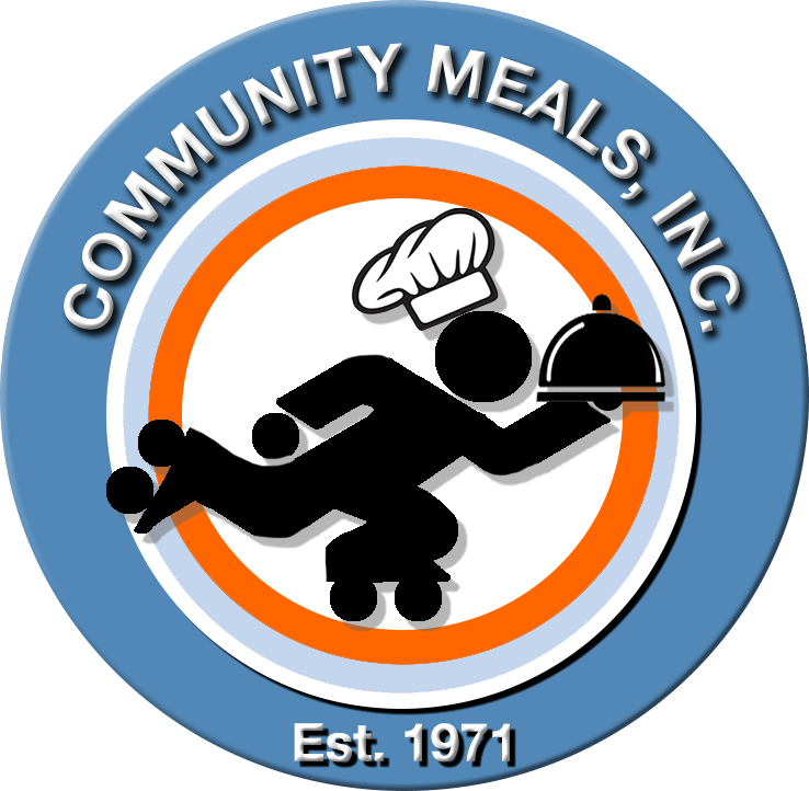 Nj Community Meals Png - Meals on Wheels Archives - THE RIDGEWOOD BLOG.