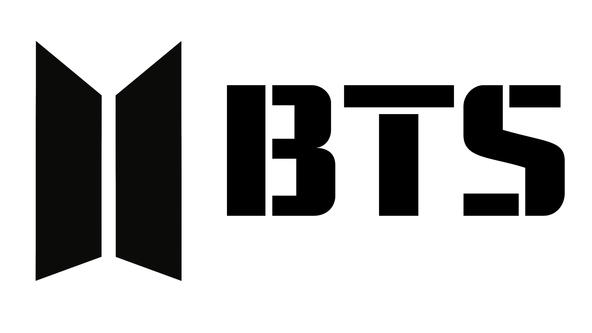 meaning bts logo and symbol history and evolution bts logo 1920 1080