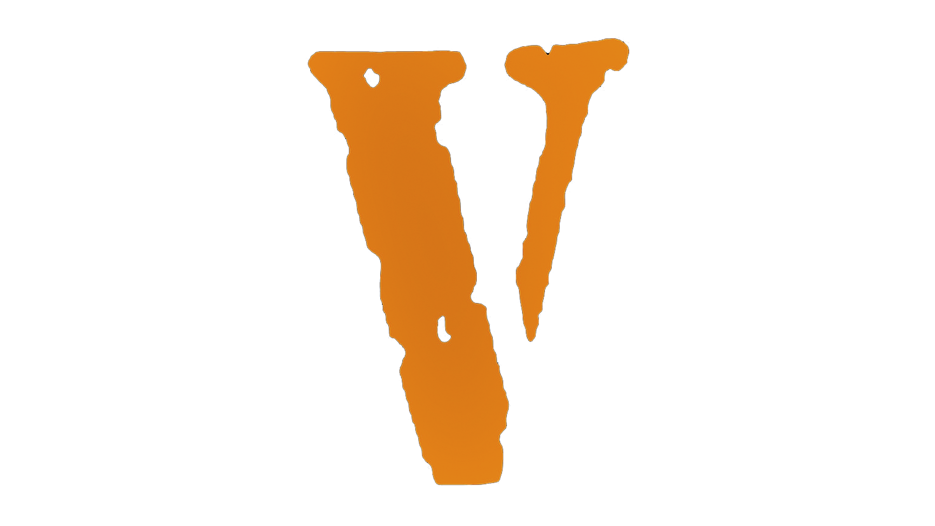 meaning vlone logo and symbol history and evolution vlone logo png 1920 1080