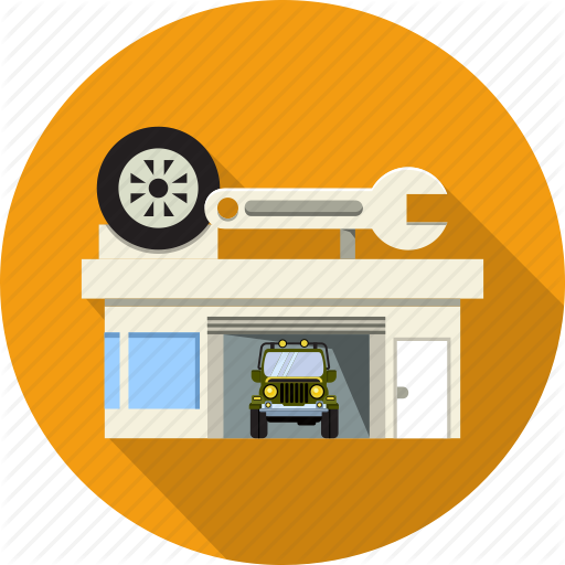 Mechanic Garage Png - Mechanic Garage Clipart - Room Pictures & All About Home Design ...