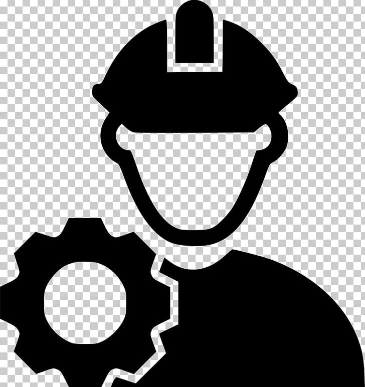 Design Engineer Png - Mechanical Engineering Computer Icons Engineering Management PNG ...