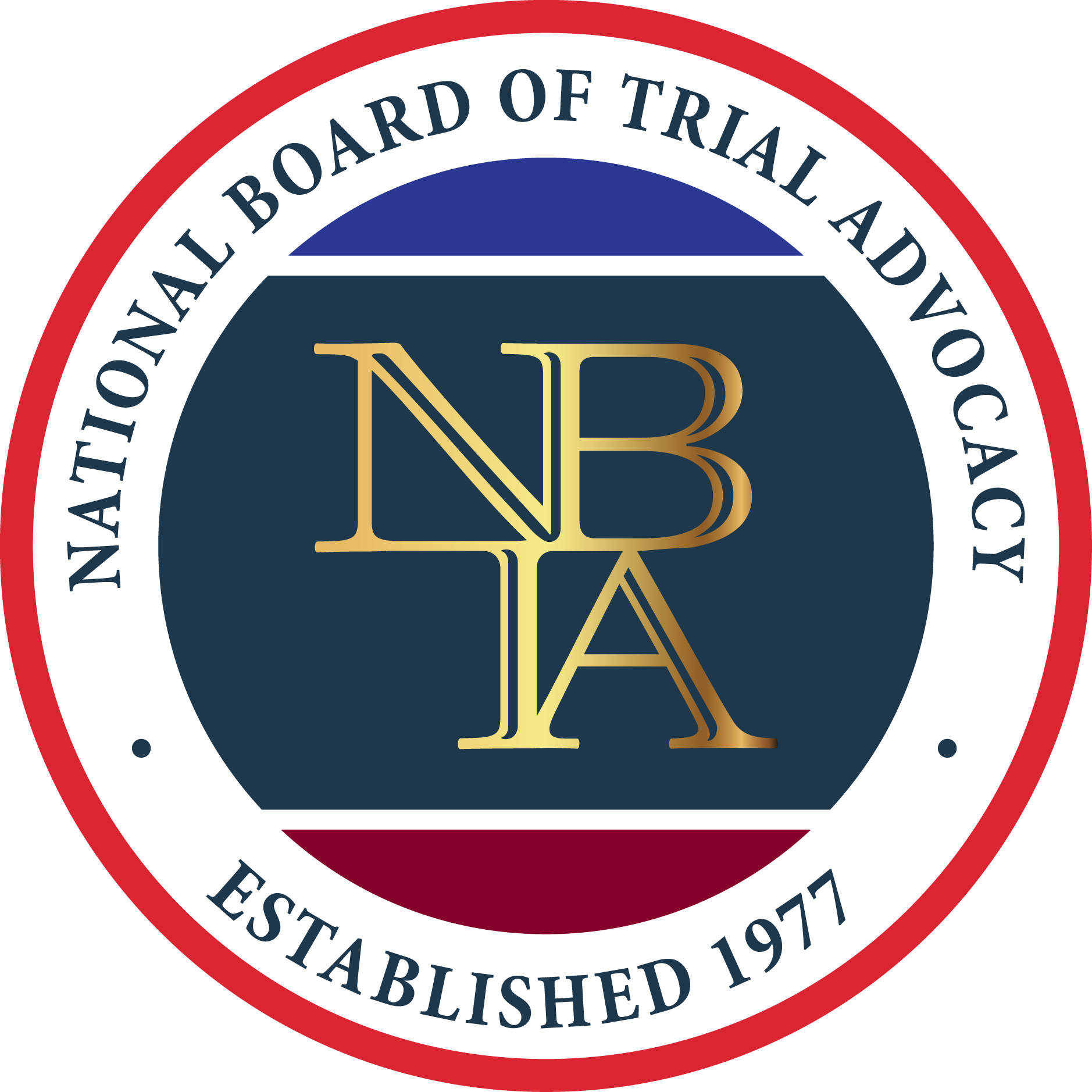 National Board Png - Medallions & Logos