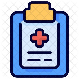 Medical Record Png Free Medical Record Png Transparent Images Pngio