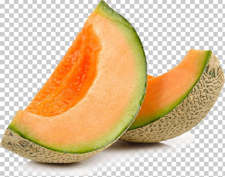 Gourd Fruit Png - Melon Cantaloupe Fruit PNG, Clipart, Berry, Cantaloupe, Cucumber ...