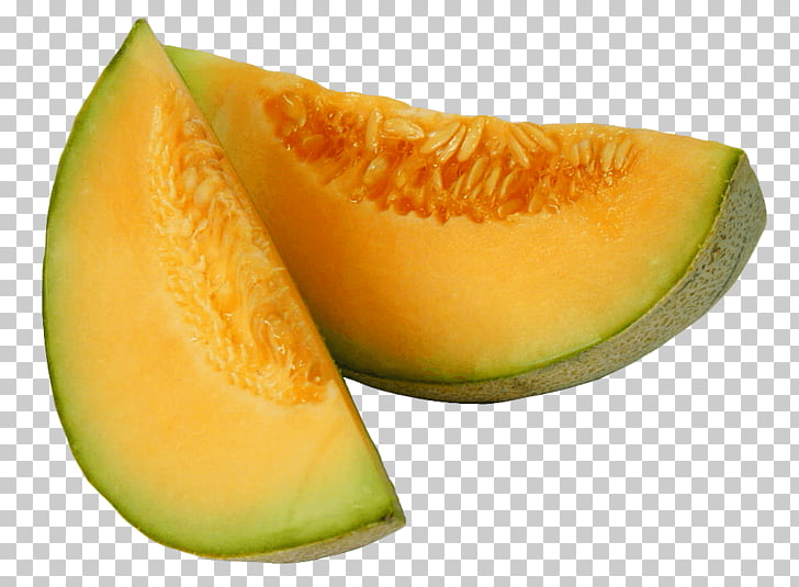 Melon Slices Slice Of Cantaloupe Png Cl 1820613 Png Images Pngio Most researchers believe that it originates either from. pngio com