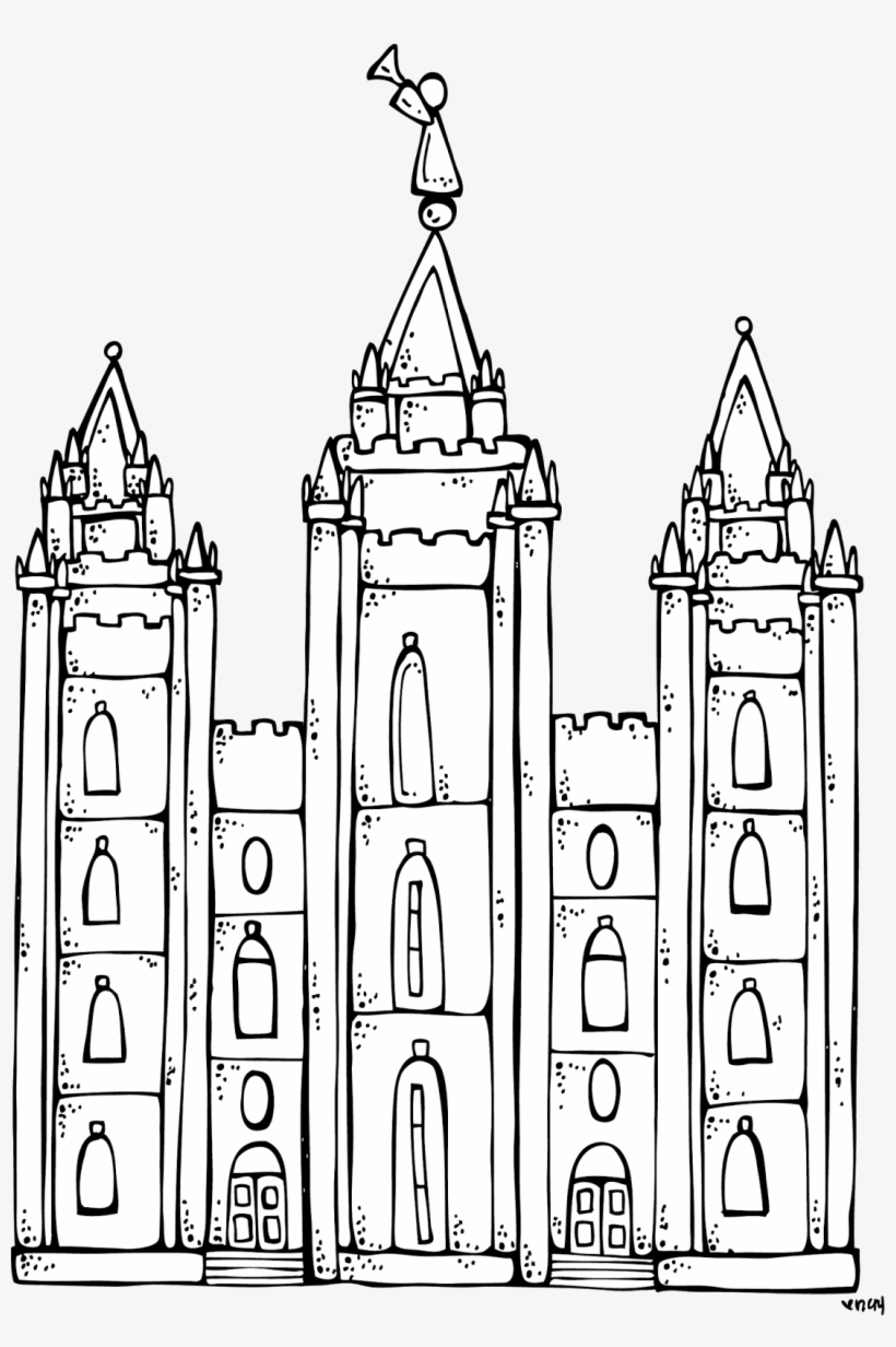 Lds Coloring Pages Png Free Lds Coloring Pages Png Transparent Images 88923 Pngio