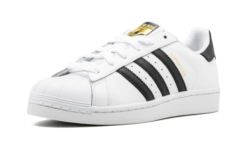 adidas superstar png