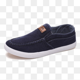 Shoes Png - men's casual shoes, Product Kind, Png Material, Men\'s PNG Image