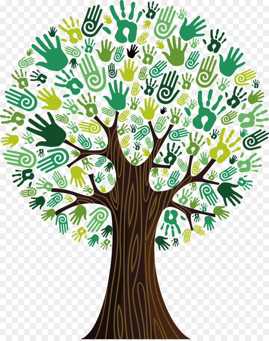Tree Health Png - Mental Health Tree Png & Free Mental Health Tree.png Transparent ...
