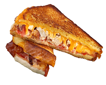 Grilled Cheese Png Free Grilled Cheese Png Transparent Images 48068 Pngio
