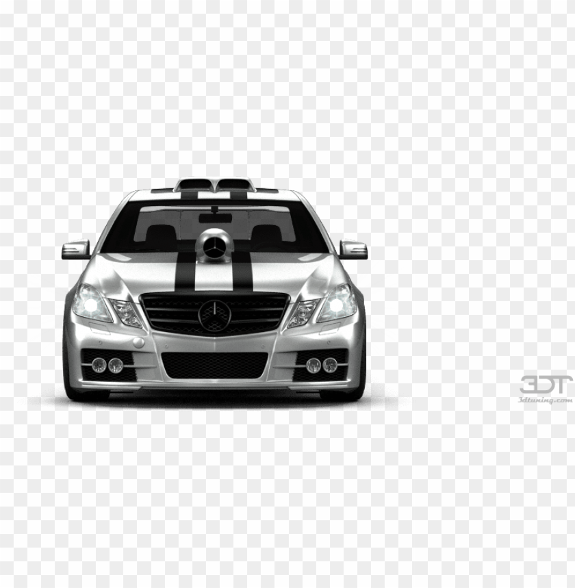 Mercedes Benz W212 Png - mercedes-benz w212 PNG image with transparent background   TOPpng