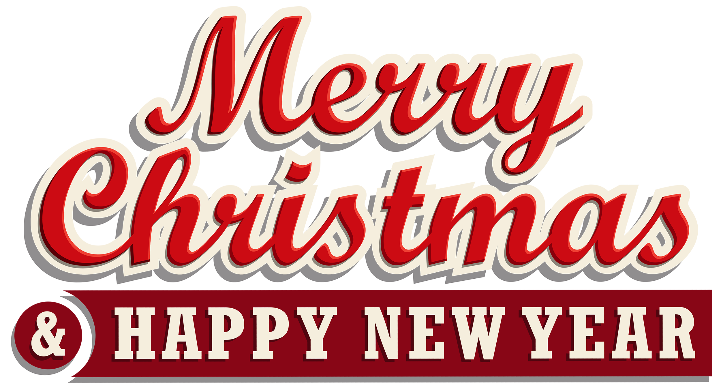 merry christmas and happy new year png free merry christmas and happy new year png transparent images 63966 pngio merry christmas and happy new year png