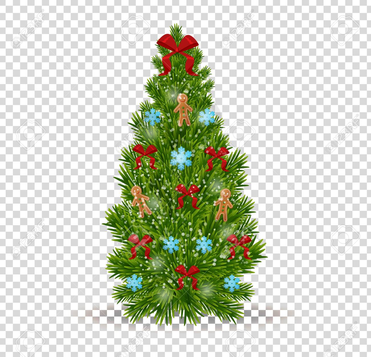 christmas tree transparent background free christmas tree transparent background png transparent images 48304 pngio christmas tree transparent background