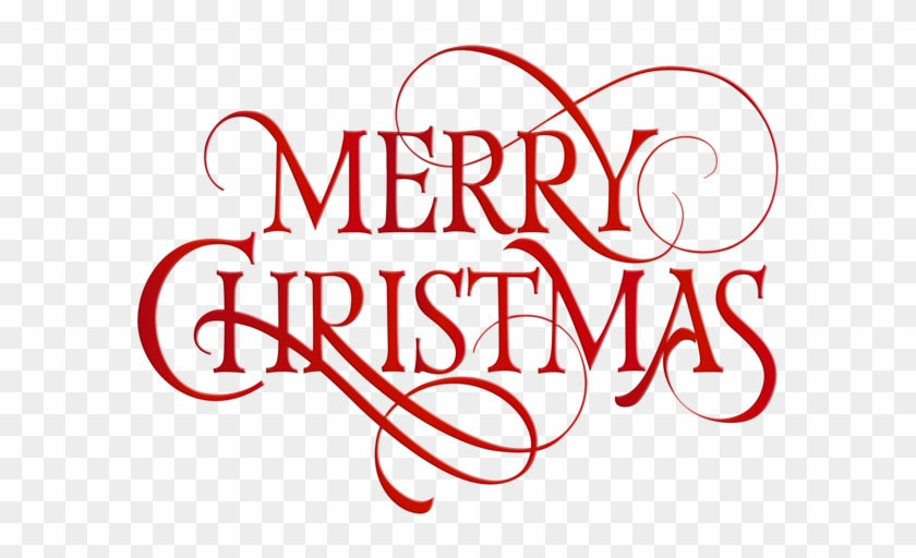 Merry Christmas No Background.Merry Christmas Png Free Merry Christm 739222 Png
