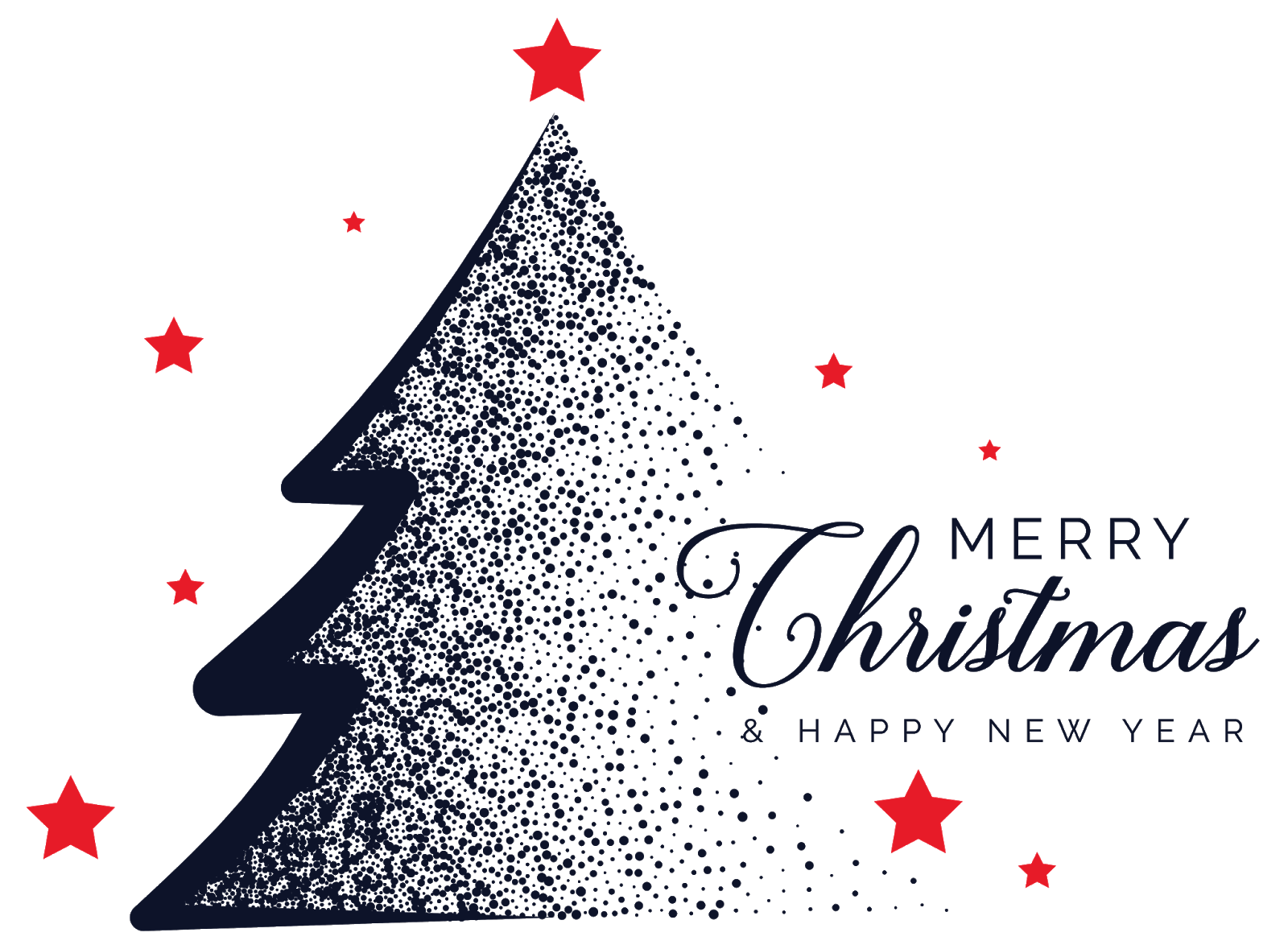 Png For Christmas - Merry Christmas PNG Images   PNG All