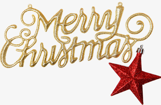 Merry Christmas Images Png.Merry Christmas Ribbon Decoration Chris 57323 Png Images