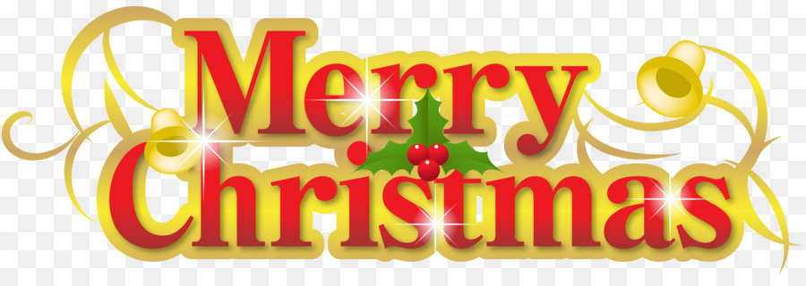 Merry Christmas Png & Transparent Images #3207 - PNGio