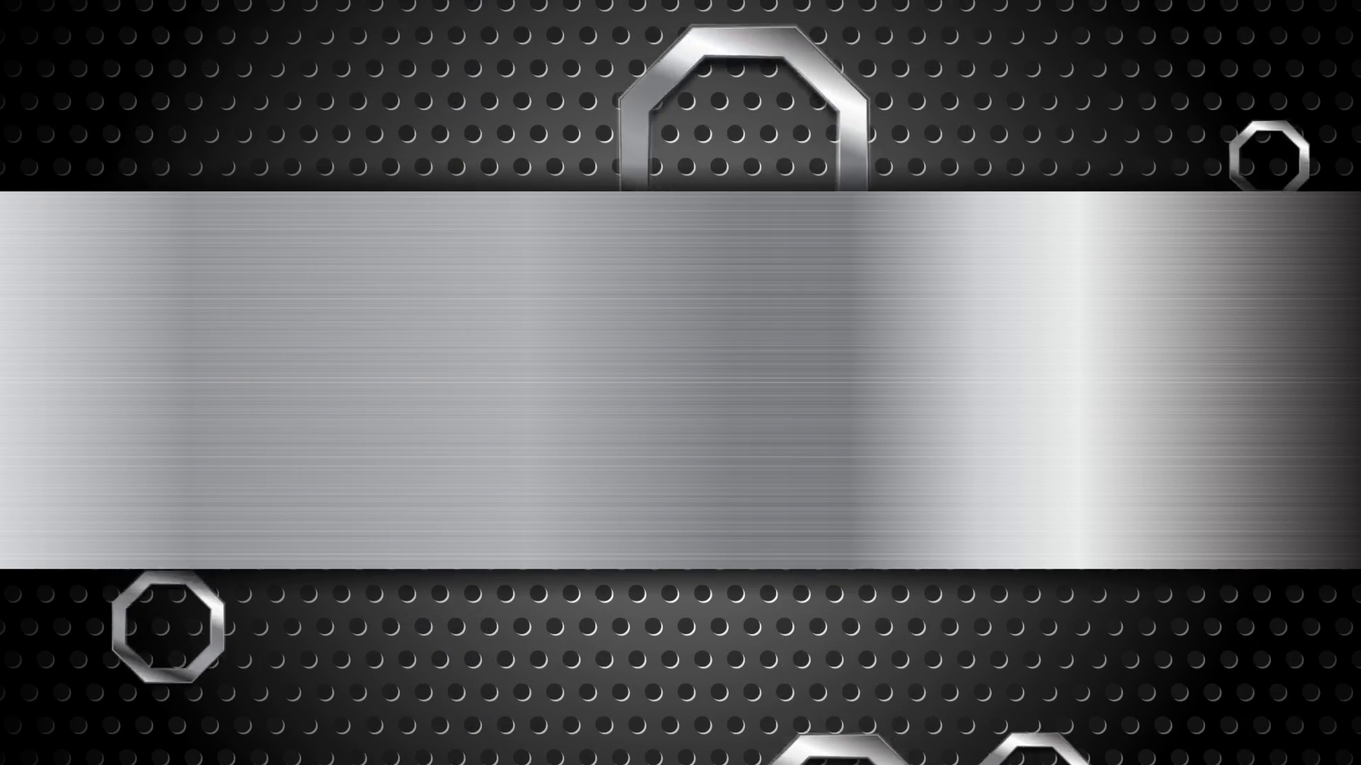 Metal Hd Png - Metal background | 106 Wallpapers