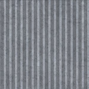 Corrugated Metal Texture Png - Metal Free Texture Downloads