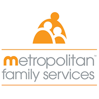 Family Services Png - Metropolitan Family Services | LinkedIn