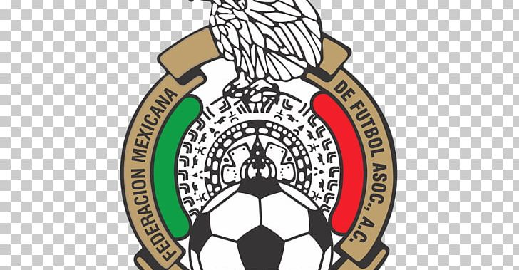 Mexico Soccer Png - Mexico National Football Team 2018 World Cup Liga MX United States ...