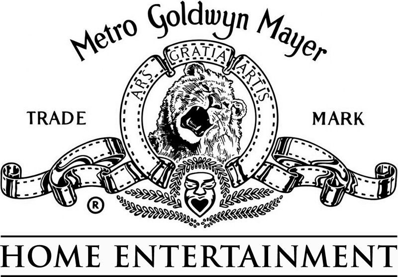Mgm Home Entertainment Png Free Mgm Home Entertainment Png Transparent Images 135428 Pngio