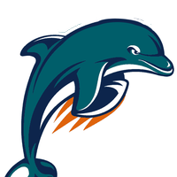 Miami Dolphin Png & Free Miami Dolphin.png Transparent ...  Dolphins