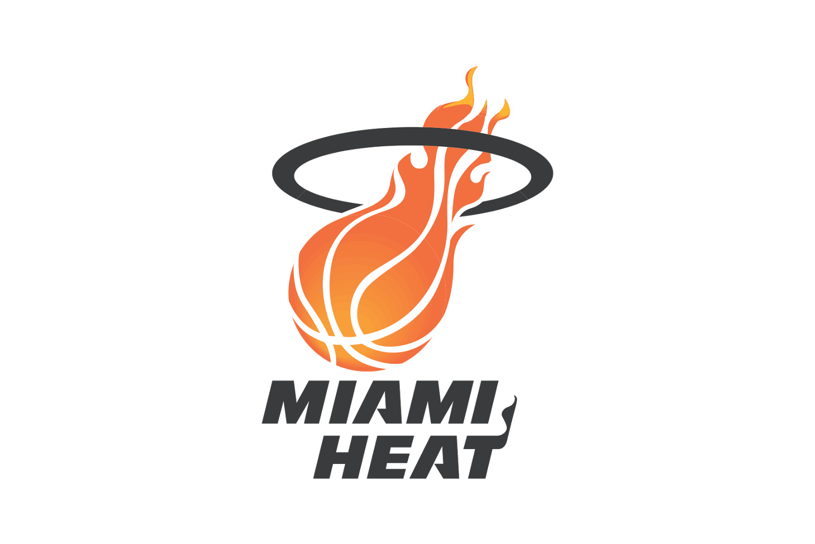 Miami Heat Background Png Free Miami Heat Background Png Transparent Images 57927 Pngio