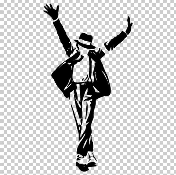 The Best Of Michael Jackson Png - Michael Jackson's Moonwalker Silhouette The Best Of Michael ...