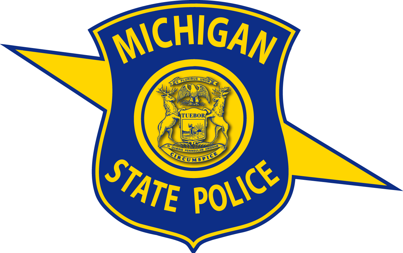 State Police Png - Michigan State Police Weekend Activity Report | Hillsdale Watch