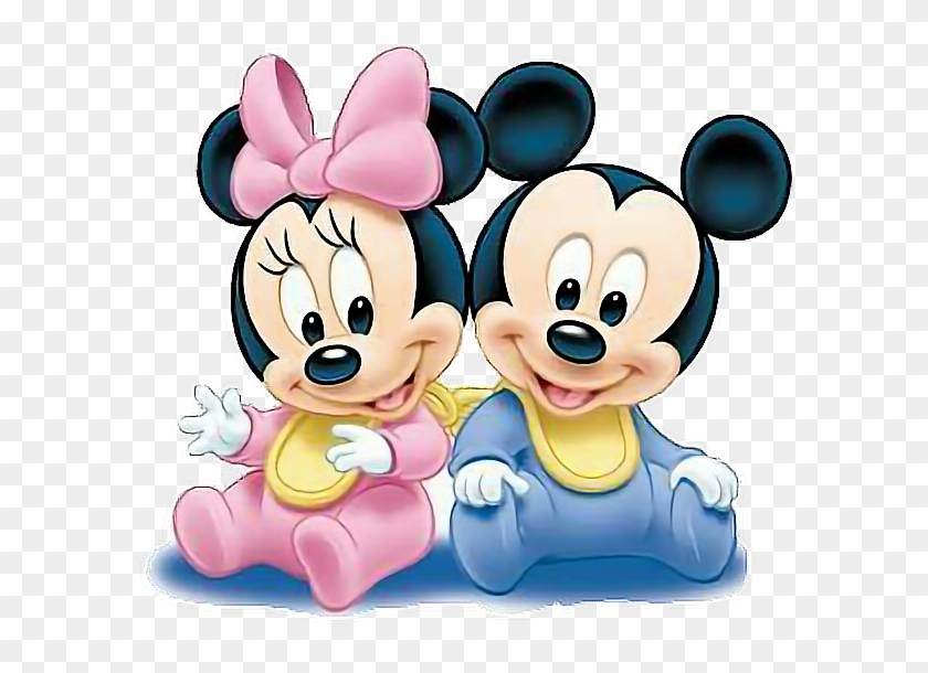 Baby Mickey Mouse Png - mickey #minnie #mickeymouse #minniemouse #mouse #baby - Baby ...